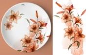 花纹设计产品 1 16 花纹设计产品 设计壁纸