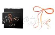 花纹设计产品 1 15 花纹设计产品 设计壁纸