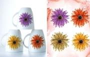 花纹设计产品 1 14 花纹设计产品 设计壁纸