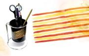 花纹设计产品 1 8 花纹设计产品 设计壁纸