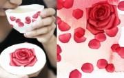 花纹设计产品 1 6 花纹设计产品 设计壁纸