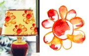花纹设计产品 1 4 花纹设计产品 设计壁纸