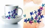 花纹设计产品 1 3 花纹设计产品 设计壁纸