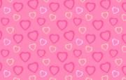 七夕情人节壁纸 设计壁纸