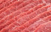 肉类高清写真 设计壁纸