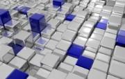 三维立体设计宽屏壁纸 3D 壁纸20 三维立体设计宽屏壁纸 设计壁纸