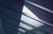 设计师下的建筑宽屏壁 设计壁纸