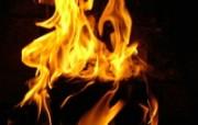 焰火主题壁纸 壁纸32 焰火主题壁纸 设计壁纸