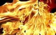 焰火主题壁纸 第二集 壁纸1 焰火主题壁纸 (第二 设计壁纸