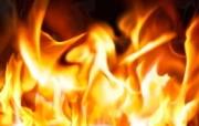 焰火主题壁纸 第二集 壁纸5 焰火主题壁纸 (第二 设计壁纸