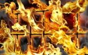 焰火主题壁纸 第二集 壁纸9 焰火主题壁纸 (第二 设计壁纸