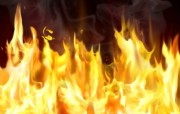 焰火主题壁纸 第二集 壁纸10 焰火主题壁纸 (第二 设计壁纸