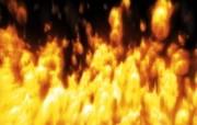 焰火主题壁纸 第二集 壁纸19 焰火主题壁纸 (第二 设计壁纸