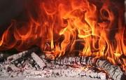 焰火主题壁纸 第三集 壁纸2 焰火主题壁纸 (第三 设计壁纸
