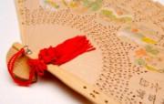 中国风 民间气息壁纸 设计壁纸