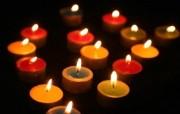 1920x1200 祝福的烛光 纪念汶川地震 纪念的烛光 祝福的烛光图片 1920x1200 1920x1200 祝福的烛光壁纸 摄影壁纸
