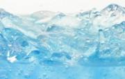 冰凉夏日酒香 酒水饮品高清摄影 夏日饮料 冰凉冰块图片 冰凉夏日酒香酒水饮品高清摄影 摄影壁纸