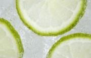 冰凉夏日酒香 酒水饮品高清摄影 夏日饮料 莱姆汁图片 冰凉夏日酒香酒水饮品高清摄影 摄影壁纸