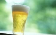 冰凉夏日酒香 酒水饮品高清摄影 夏日啤酒图片 啤酒特写镜头 冰凉夏日酒香酒水饮品高清摄影 摄影壁纸