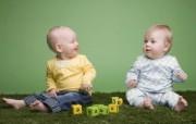 可爱外国婴儿图片 儿童摄影壁纸 国外儿童摄影壁纸第二辑 摄影壁纸