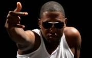 Hip Hop 潮流 Hip Hop 黑人图片 Hip Hop 潮流人物壁纸 摄影壁纸