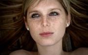 德国摄影师 Markus J Grimm 人像摄影壁纸 第二辑 女性人像摄影图片 Markus J Grimm 人像摄影作品 Markus JGrimm 人像摄影作品第二辑 摄影壁纸