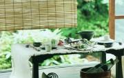 日本美食摄影夏季美食 摄影壁纸