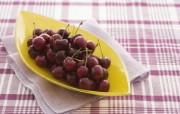 餐桌 33P 水果摄影 水果甜点壁纸 水果甜点摄影二 摄影壁纸