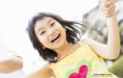 永远的纯真 可爱儿童摄影壁纸 儿童节 可爱小孩图片壁纸 永远的纯真儿童节摄影壁纸 摄影壁纸