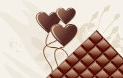 矢量爱的心形 4 9 矢量爱的心形 矢量壁纸