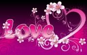矢量爱的心形 4 8 矢量爱的心形 矢量壁纸