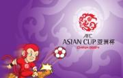 2004年亚洲杯壁纸 体育壁纸