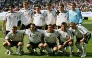 2006世界杯16强 体育壁纸