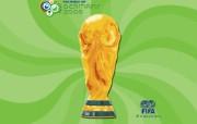 2006世界杯壁纸专辑 体育壁纸