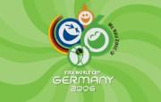 2006世界杯壁纸专辑 壁纸2 2006世界杯壁纸专辑 体育壁纸