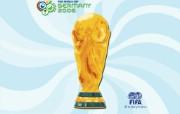 2006世界杯壁纸专辑 壁纸3 2006世界杯壁纸专辑 体育壁纸