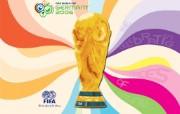 2006世界杯壁纸专辑 壁纸5 2006世界杯壁纸专辑 体育壁纸