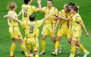 2006世界杯特辑4 体育壁纸