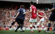 英超 2009 10赛季 Arsenal 阿森纳壁纸 Arsenal 6 2 Blackburn Rovers 200910赛季 Arsenal 阿森纳壁纸 体育壁纸