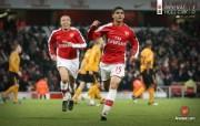 英超 2009 10赛季 Arsenal 阿森纳壁纸 Arsenal 3 0 Hull City 200910赛季 Arsenal 阿森纳壁纸 体育壁纸