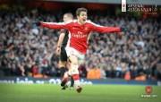 英超 2009 10赛季 Arsenal 阿森纳壁纸 Arsenal 3 0 Aston Villa 200910赛季 Arsenal 阿森纳壁纸 体育壁纸