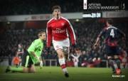 英超 2009 10赛季 Arsenal 阿森纳壁纸 Arsenal 4 2 Bolton Wanderers 200910赛季 Arsenal 阿森纳壁纸 体育壁纸
