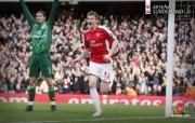 英超 2009 10赛季 Arsenal 阿森纳壁纸 Arsenal 2 0 Sunderland 200910赛季 Arsenal 阿森纳壁纸 体育壁纸