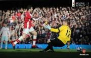 英超 2009 10赛季 Arsenal 阿森纳壁纸 Arsenal 3 1 Burnley 200910赛季 Arsenal 阿森纳壁纸 体育壁纸