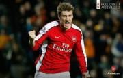 英超 2009 10赛季 Arsenal 阿森纳壁纸 Hull City 1 2 Arsenal 200910赛季 Arsenal 阿森纳壁纸 体育壁纸