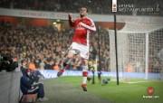 英超 2009 10赛季 Arsenal 阿森纳壁纸 Arsenal 2 0 West Ham United 200910赛季 Arsenal 阿森纳壁纸 体育壁纸