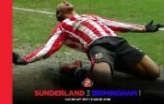 英超 2009 10赛季 Sunderland 桑德兰壁纸 Sunderland 3 Birmingham 1桌面壁纸 200910赛季 Sunderland 桑德兰壁纸 体育壁纸