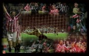 英超 2009 10赛季 Sunderland 桑德兰壁纸 NUFC桌面壁纸 200910赛季 Sunderland 桑德兰壁纸 体育壁纸