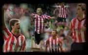 英超 2009 10赛季 Sunderland 桑德兰壁纸 Magic Moments桌面壁纸 200910赛季 Sunderland 桑德兰壁纸 体育壁纸