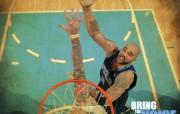 2010NBA季后赛壁纸 犹他爵士 Playoffs Game1 VS Nuggets桌面壁纸 2010NBA季后赛壁纸犹他爵士 体育壁纸